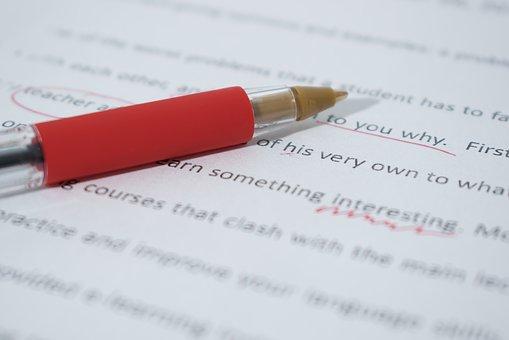 Academic writing service uk